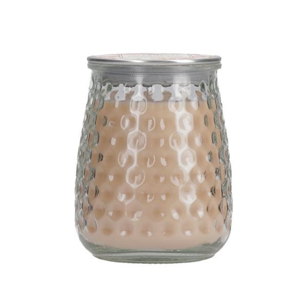 Greenleaf - Duftkerze im Glas - Signature Candle - Cashmere Kiss