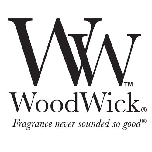 WoodWick - Virginia Candle Company