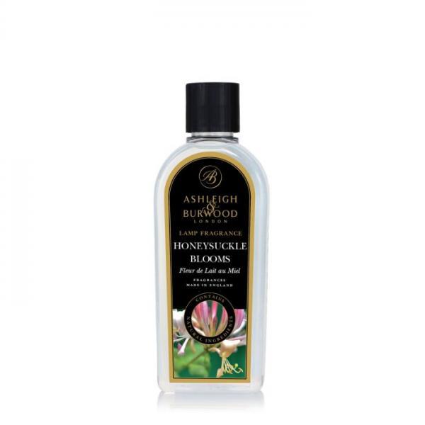 Ashleigh & Burwood - Raumduft - 500ml - Honeysuckle Blooms