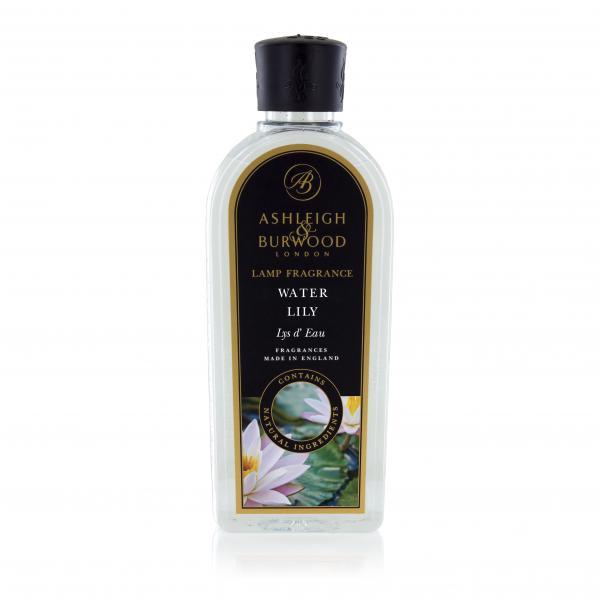 Ashleigh & Burwood - Raumduft - 500ml - Water Lily