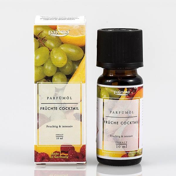 Pajoma - Parfümöl - Duftöl - Früchte Cocktail