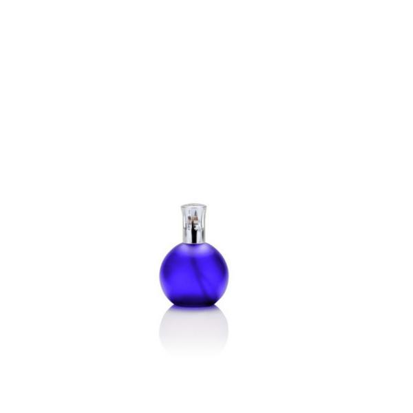 Vogel Frei - Kleine katalytische Duftlampe - Sky Blue