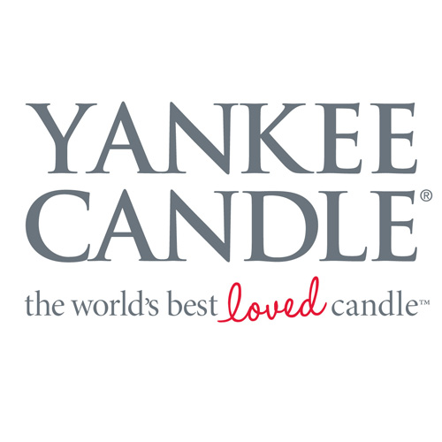 YANKEE CANDLE (TM)